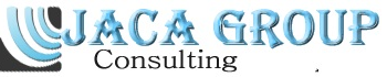 Jaca Group Consulting